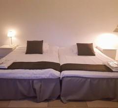 VillaVega Apartments 1