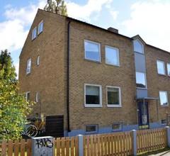 VillaVega Apartments 2