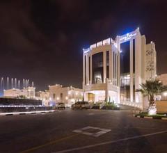 Belad Bont Resort 2