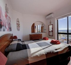 Luz Beach Ocean Front Apartment 1