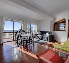 Luz Beach Ocean Front Apartment 2
