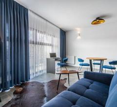Apartamenty Visit - Koszalin 2