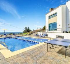 Villa Holivista 2