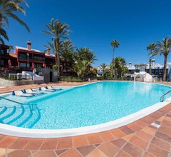 Luxury Bungalow Seaview - Sun Club Maspalomas 2