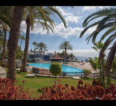 Luxury Bungalow Seaview - Sun Club Maspalomas 1