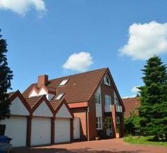 Gästehaus Vigliarolo 1
