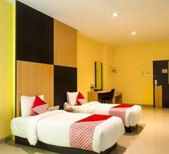 OYO 976 Baloi View Apartment 1