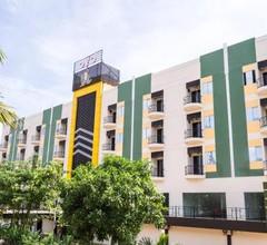 OYO 976 Baloi View Apartment 2