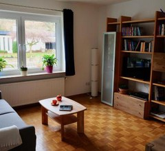 Haus Finisberg 1