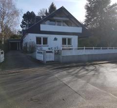 Haus Finisberg 2