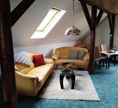 Apartments & Ferienhaus Senftner 1