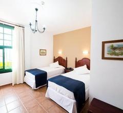 Hotel Aguere 2
