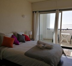Beach apartment mogador 1
