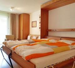 Apartment Castor und Pollux.2 1