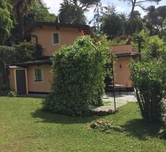 Villa a Santa Margherita Ligure, Portofino 2