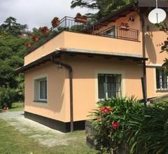 Villa a Santa Margherita Ligure, Portofino 1