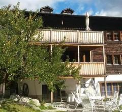 Apartment ABC Ferienwohnung 1 1