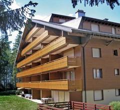 Apartment Azurite 12 1