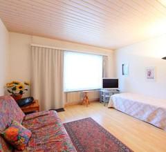 Apartment Le Farinet-2 1