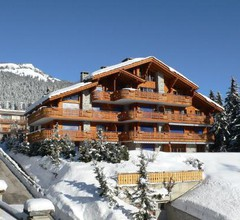 Le Chalet - INH 26797 2