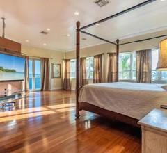 LUX Oceanfront Zen Mansion by NOMAD GURU 1