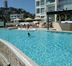 Residencial Marina Acapulco Residence and Yacht Club 2