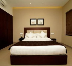 Aurum Beach Hotel 2