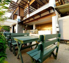 Aurum Beach Hotel 1