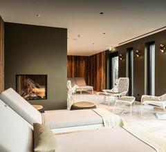 Alpenloge Hotel 2
