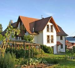 Haus Widenhorn 2