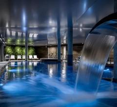 Lake Hill Resort & Spa 2