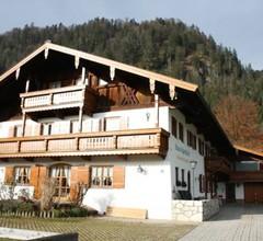 Haus Alpenlicht 2