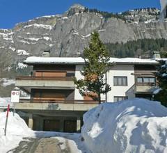 Apartment Valetta Sura 1