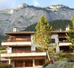 Apartment Valetta Sura 2
