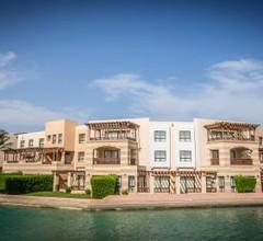 PortGhalib Marina Residence 1