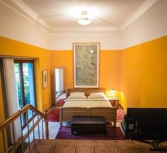 EigenArt Appartement 1