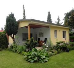 Sommerhaus im Grünen 1