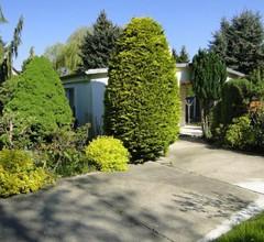Sommerhaus im Grünen 2