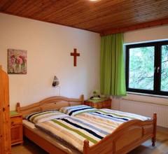 Ferienhof Unterführholzergut 2