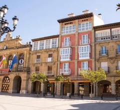 Hotel Plaza de la Paz 2