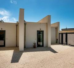 Villa Martorana, Camere e Appartamenti 2