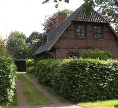 Schröders Ferienhaus im Schünhoff 2