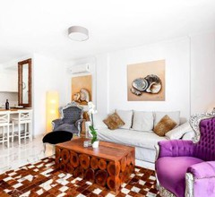 Ribera del Puerto - Luxe Apartement with great terrace and view 2