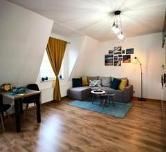 Apartamenty 3KF Centrum 2