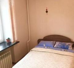 Apartment on Astana 12/1 1