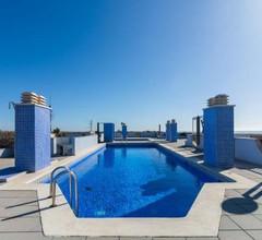 Beautiful Apartment in Catalonia near the Sea 2