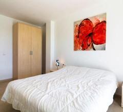 Beautiful Apartment in Catalonia near the Sea 1