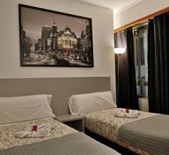 "Apartamento Madrid "" Puerta del Sol"" 1"