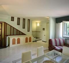 """Guest House Villa """"Contea di Aci"""" 1"""
