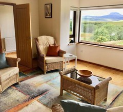 Skye Getaways Self Catering Accommodation 1